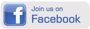 join us on facebook_icon