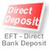 direct deposit image_1